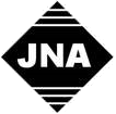 J.N. ALLEN & CO PTY LTD