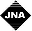 J.N. ALLEN & CO PTY LTD